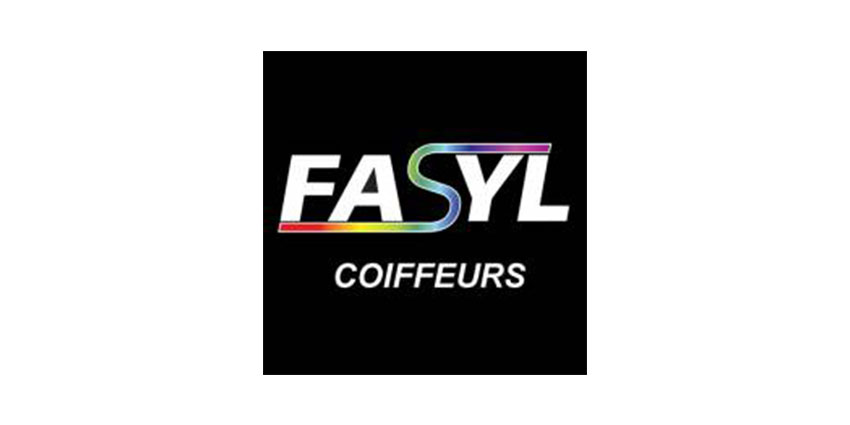 Fasyl coiffeurs
