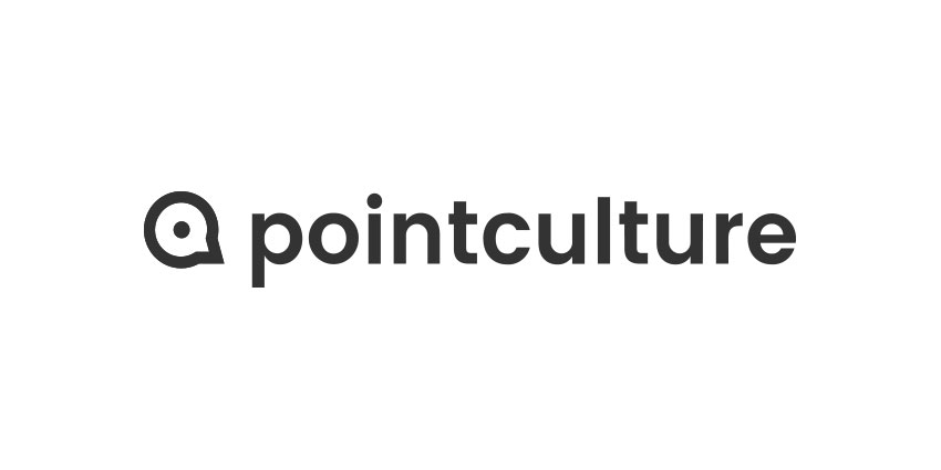 Pointculture